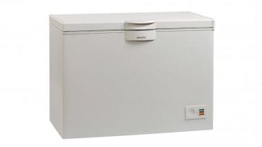 lada frigor