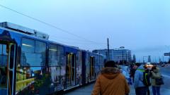 tramvai dezmembrat Craiova sursa George 3 130219