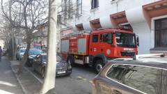 pompieri barou5