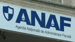 logo anaf crop