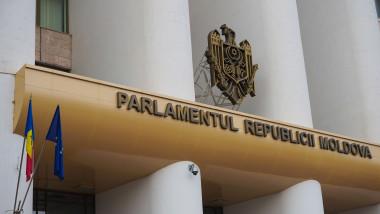 parlament moldova shutterstock_777295102