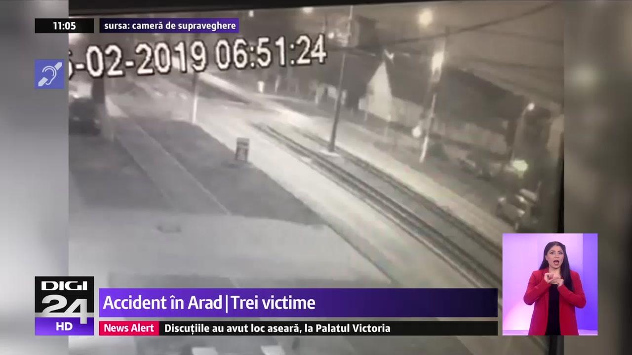 https://www digi24 ro/video/stiri/actualitate/c-t-popescu-daca-e