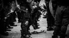 jandarmi politie mAI FB