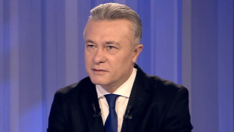 """Cristian Diaconescu, despre atacul asupra petrolierului Mercer Street: """"Este un act de agresiune"""". Ce ar trebui să facă România"""