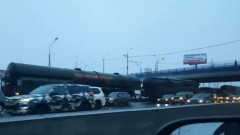 rachete intercontinentale trafic