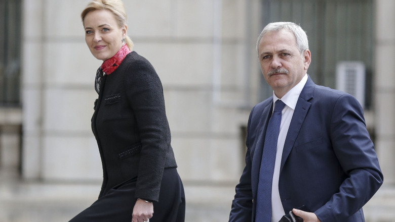 dragnea_carmen dan_INQUAM_PHOTOS_Octav_Ganea_