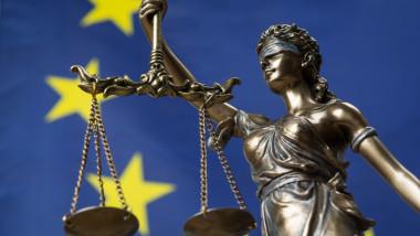 justitie ue europa