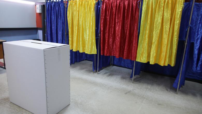 sectie vot stampila referendum 2018_inquam ganea (2)