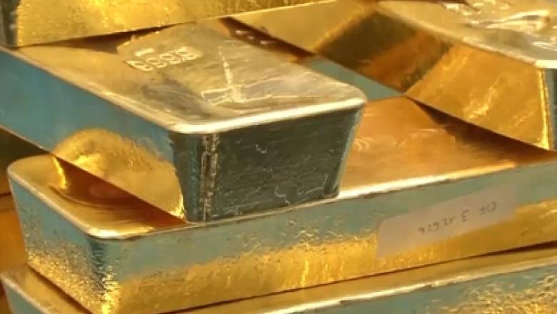 lingouri aur