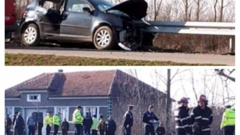 accident-mortal-Cărăsău-Petid-696x696