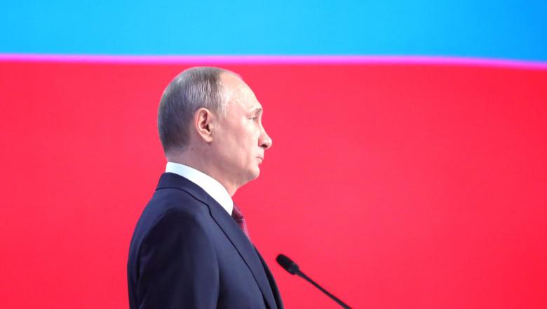 vladimir-putin-kremlinru