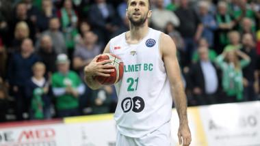 Nikola Markovic