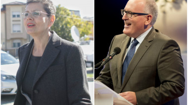 adina florea-timmermans-getty-inquam