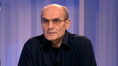 cristian tudor popescu prima aparitie digi
