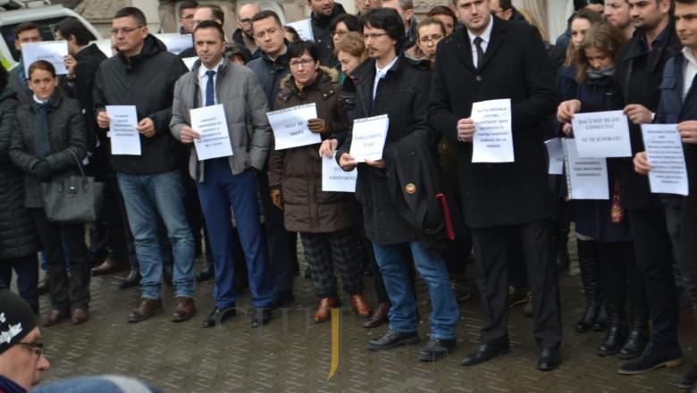 protest-magistrati-cluj-clujust.ro