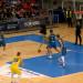 sport baschet Romania Macedonia