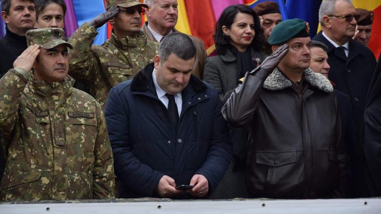 gabriel-les-onor-militari-bistrita-bistriteanul.ro
