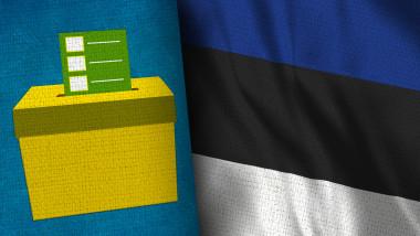 vot estonia shutterstock_1300760419