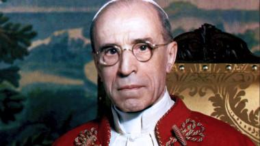 papa pius al xii-lea_wikipedia