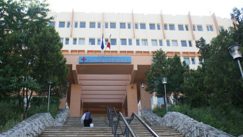 spital judetan neamt-fb
