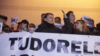 protest actori inquam ganea.jpeg 3