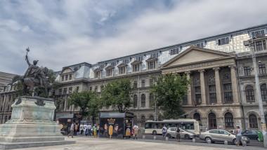 universitatea-din-bucuresti-shutterstock_143899528