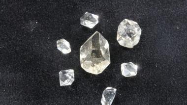 diamante maramures