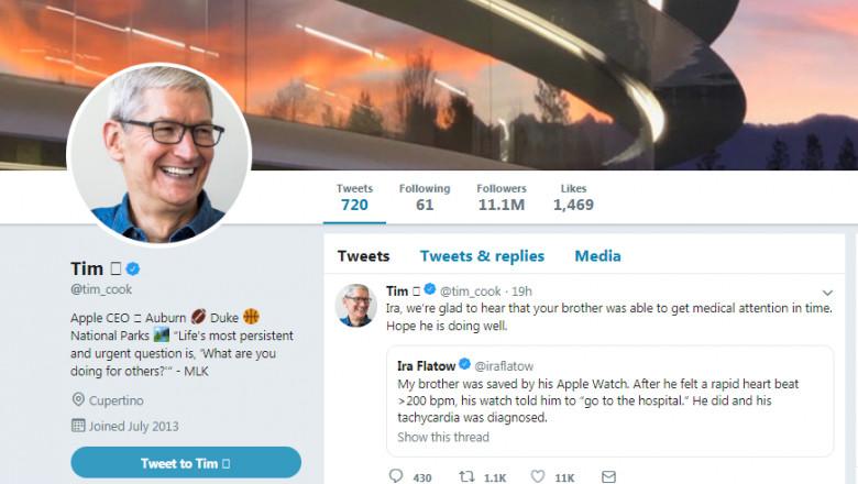 tim-cook-apple-twitter