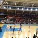 sport baschet CSM Oradea SCM U Craiova 080319