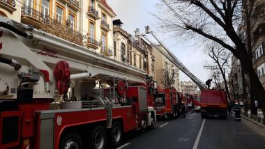 Incendiu Kogalniceanu ISUBIF 090319 (1)