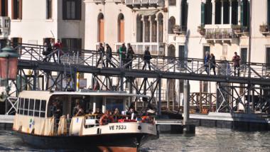 venetia - comune.venezia.ti
