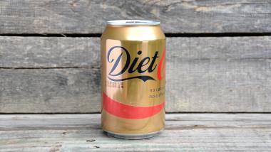 suc dietetic shutterstock_477598267