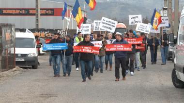 PROTEST_ORADEA_2