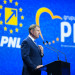 iohannis summit ppe - presidency