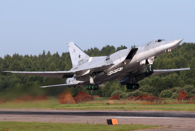 Tupolev-Tu-22M-3-wikipedia