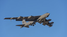 sua-avion-bombardier-b52-shutterstock_563667253