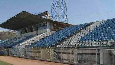 stadion-vechi-slatina