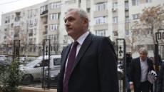 liviu-dragnea-amr-buget-2019-inquam-ganea