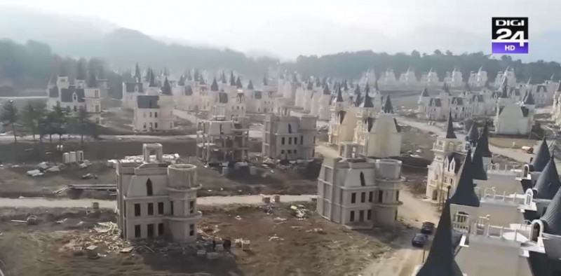 imobiliare turcia