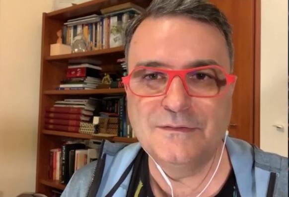 Noul clip de promovare a Romaniei, inca un fiasco. Lucian Mindruta: Pe bune?! Asta promovam?