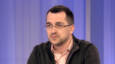 vlad voiculescu digi24