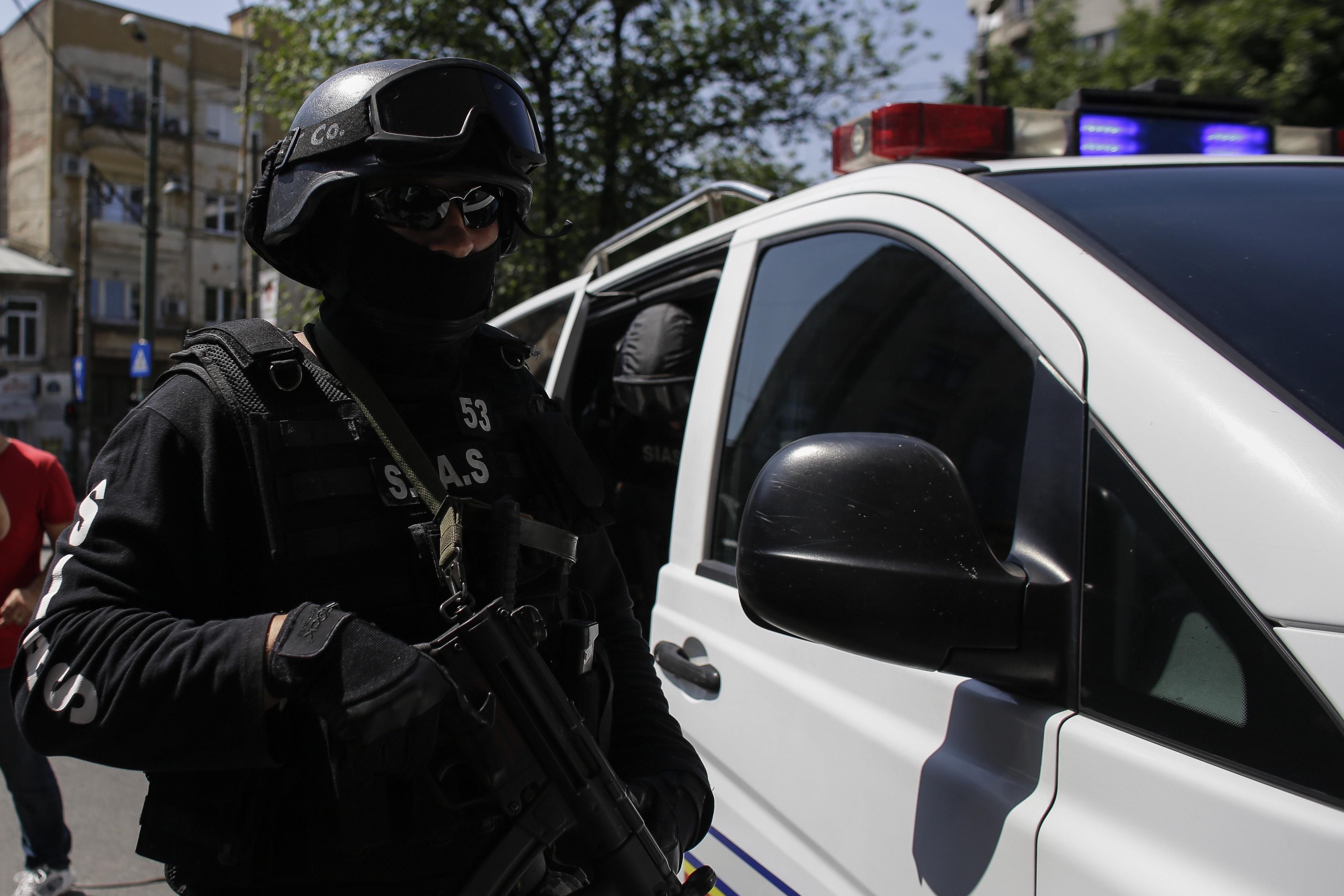 OFICIAL. Romania, implicata in ancheta teroristului din Noua Zeelanda