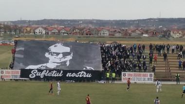 suporteri Cluj1