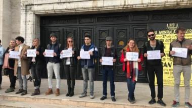 actori-protest1