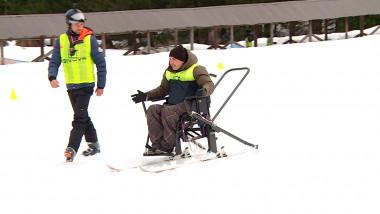 cavnic ski dizabilitati2