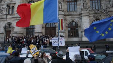 protest magistrati ganea inquam 3