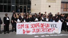 protest-jduecatoria-femei-8 martie- feminism romania fb