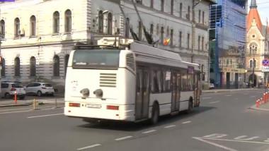cluj autobuz