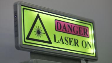 laser magurele eli inquam octav ganea 20190313110532_OGN_7613-01