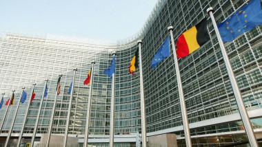 Comisia Europeana va emite în 2021 obligațiuni pe termen lung în valoare de 80 de miliarde de euro